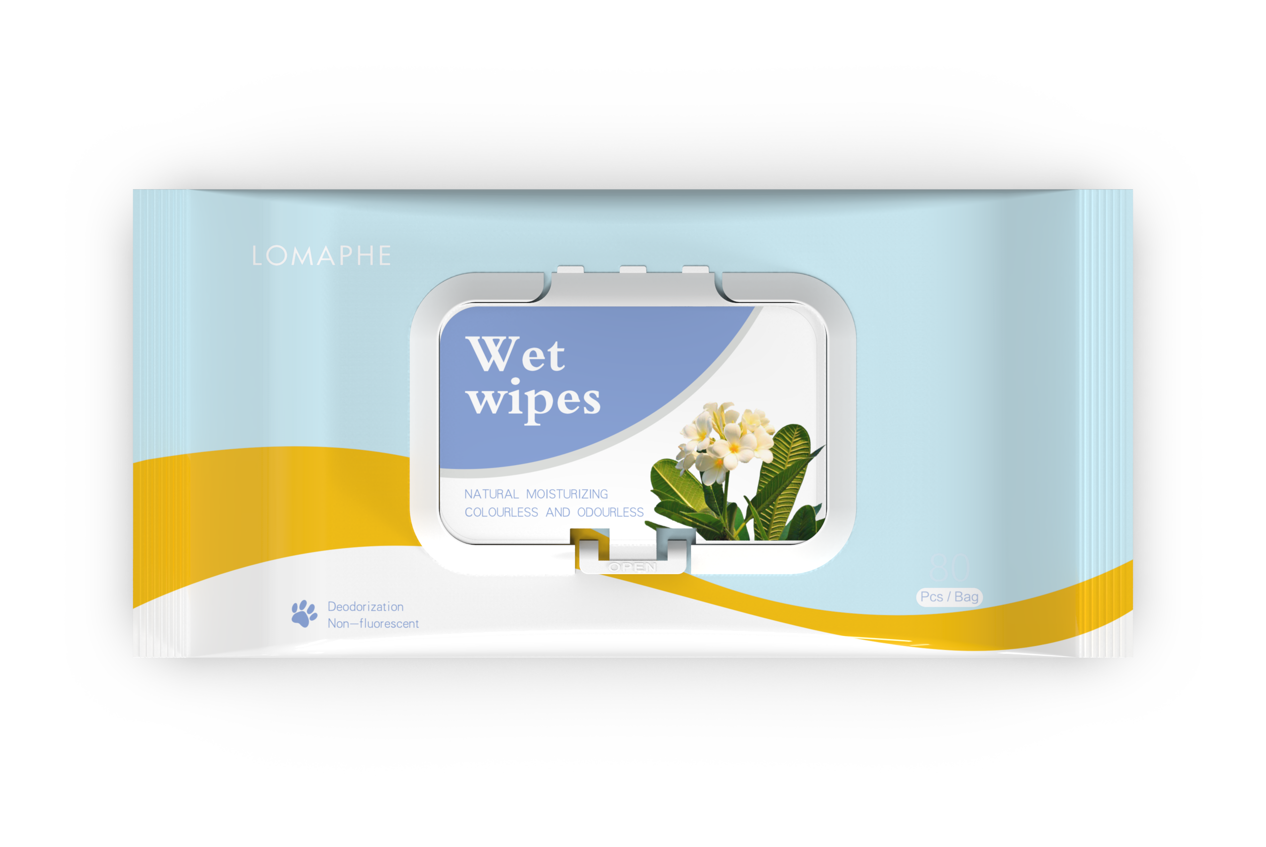 pet wipes for cats