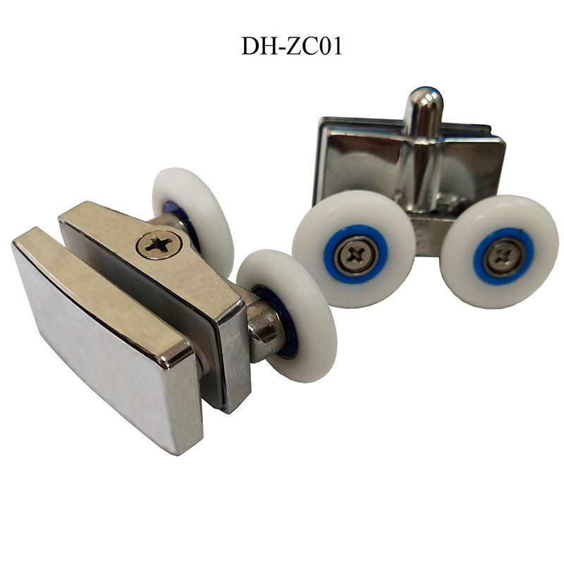 replace shower mixer valve suppliers