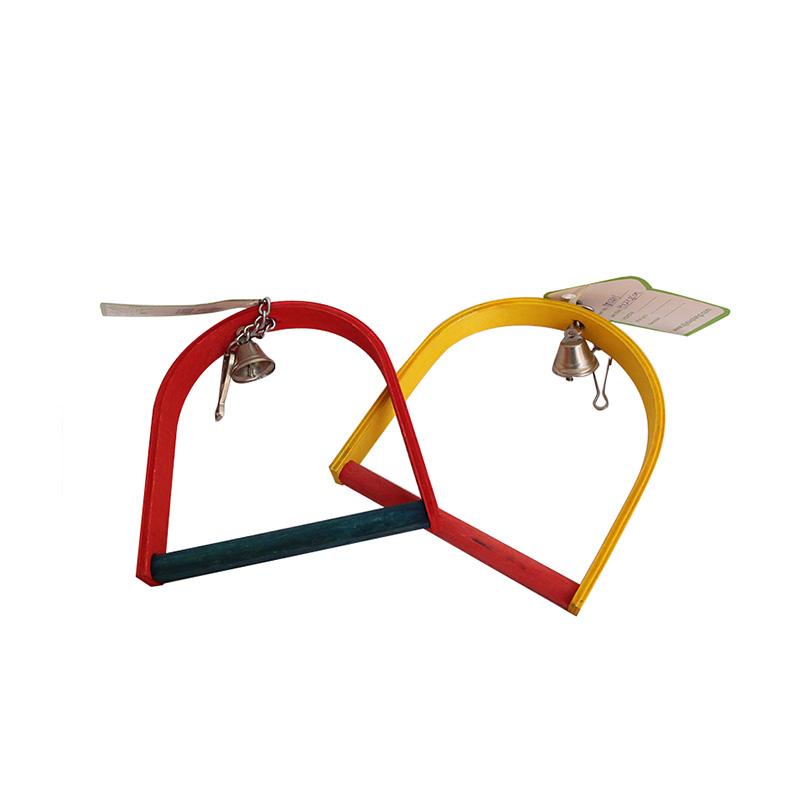 China bird toys manufacturer