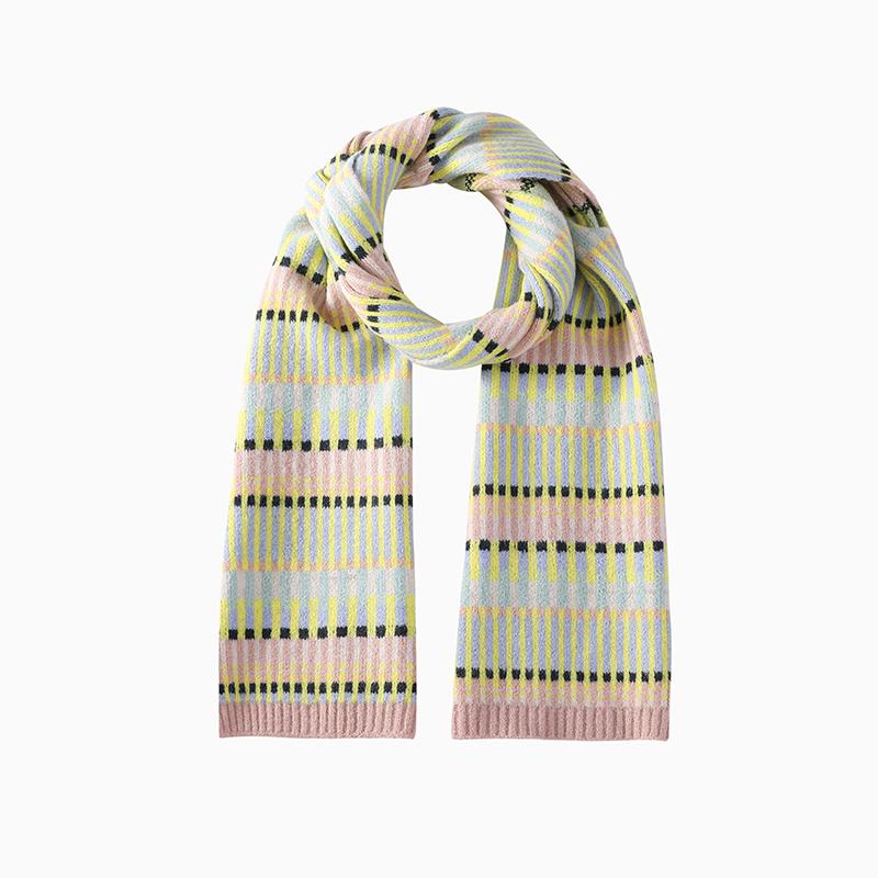 head scarf Suppliers