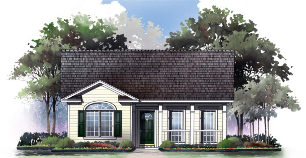 prefab villa house manufacturer
