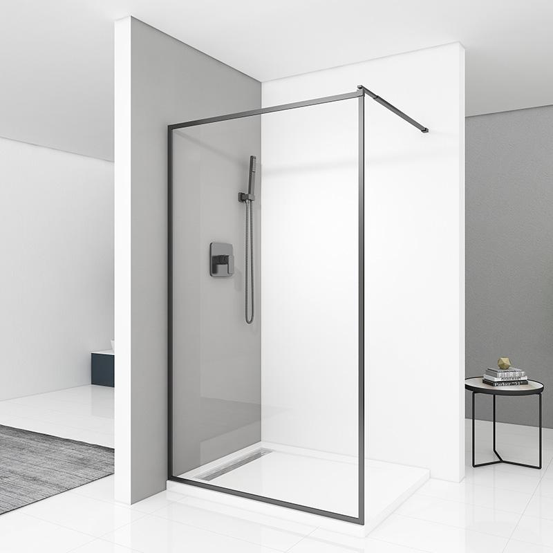 home depot shower enclosures