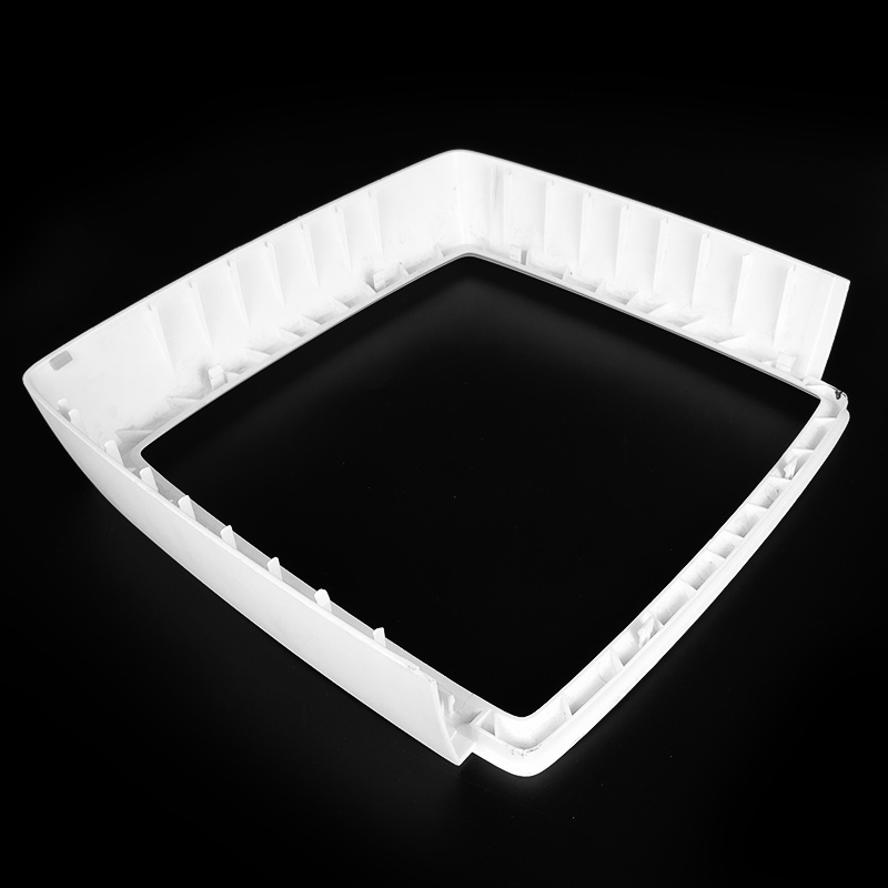 High quality ABS molding prototype electronic device switch custom plastic electronic enclosure