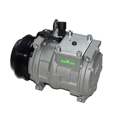 China Air conditioning compressor kits Factory