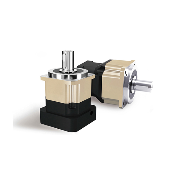 China Gear motor Suppliers