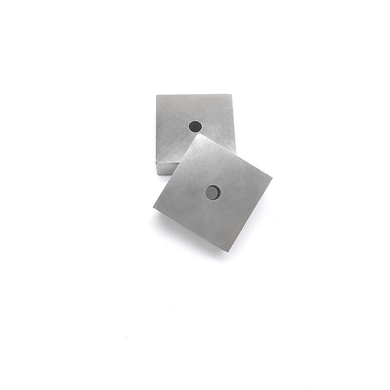 alnico magnet,alnico magnet Suppliers