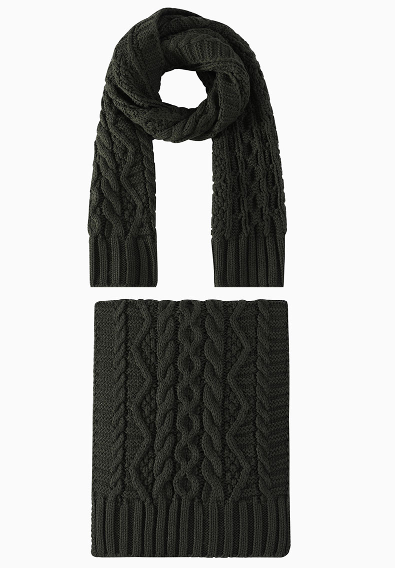 cashmere scarf womens Factory