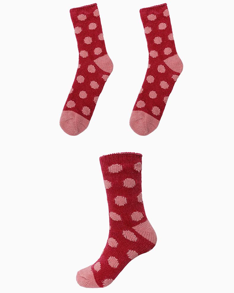 happy socks,happy socks' factory