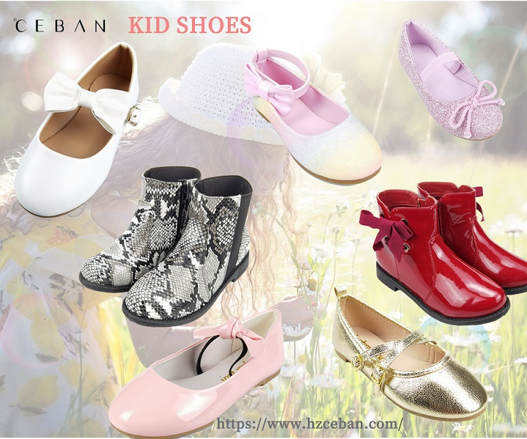 China boots sale Supplier