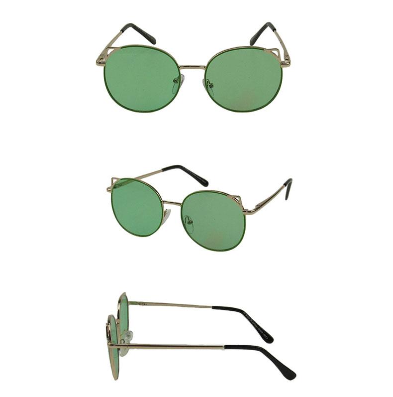 sunglasses brands for men,sunglasses brands for men manufacturer