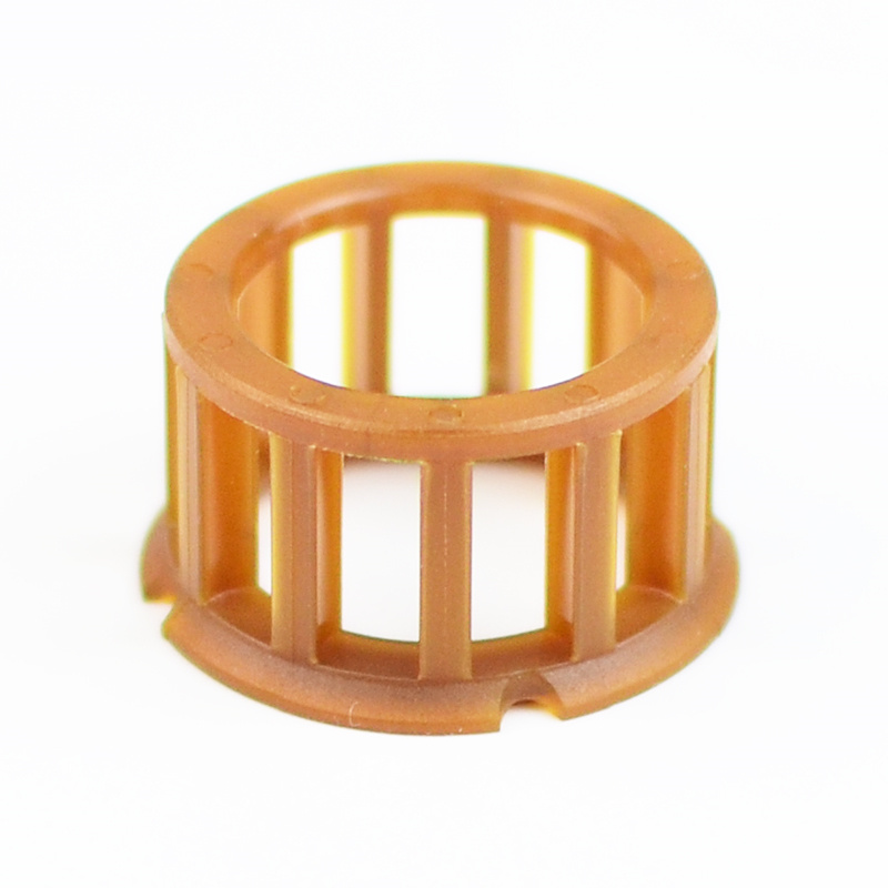 High precision rapid prototyping 3D printing service