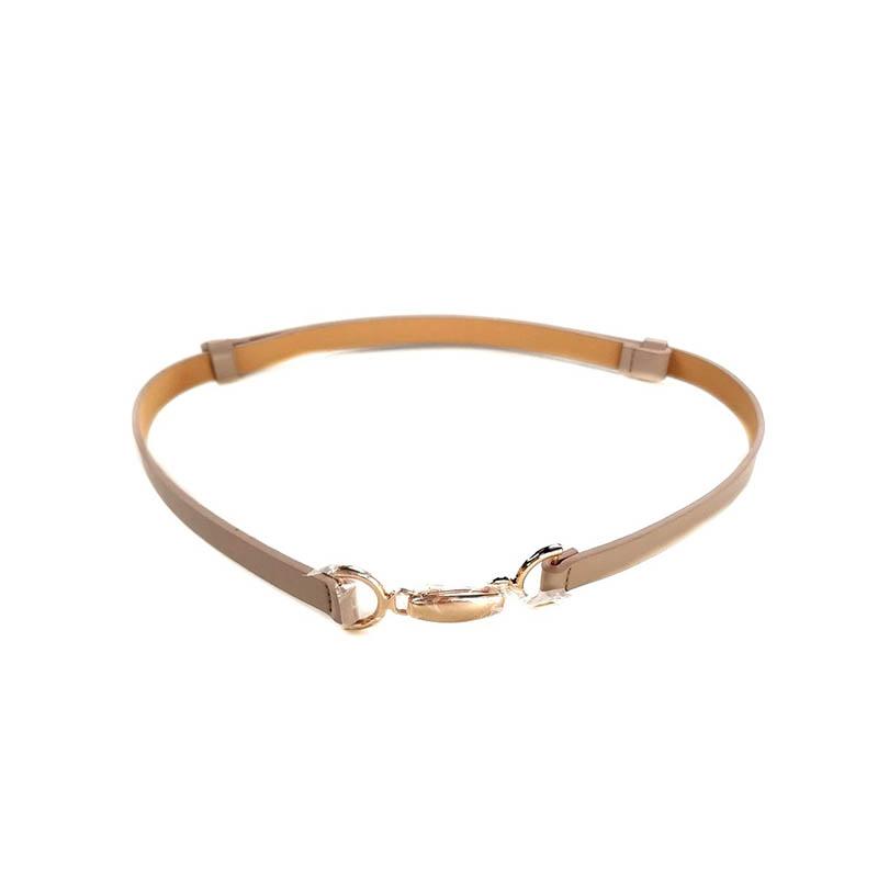 belts for women