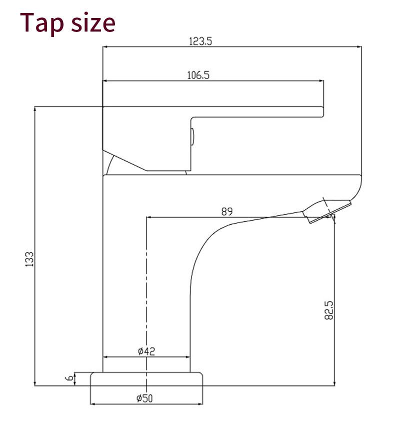 shower mixer with diverter valve manufacturers