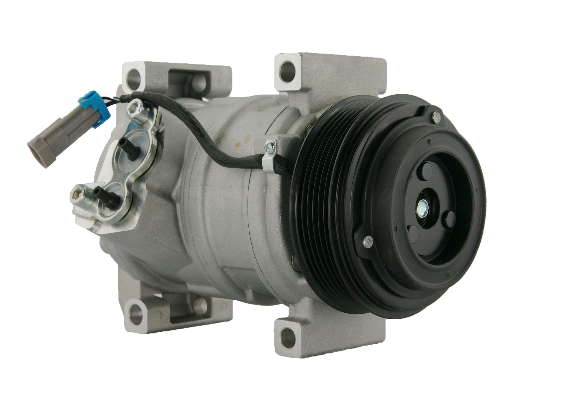 air conditioner kit for cars
