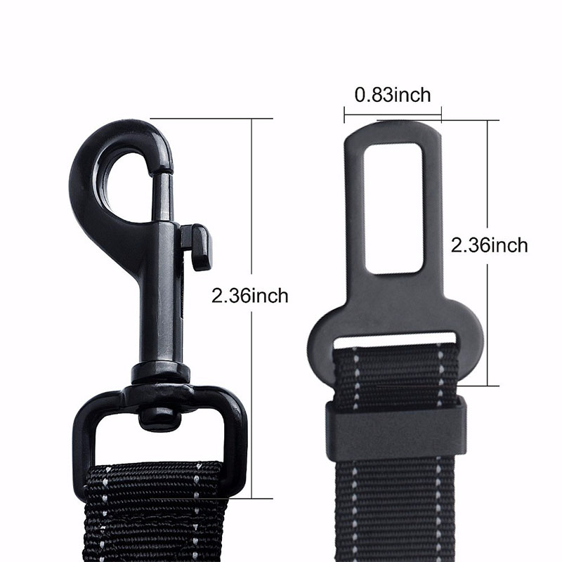 pet safety belt Manufacturer