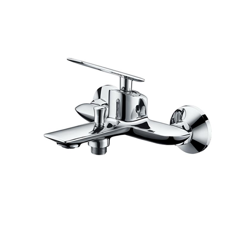 grohe shower mixer valve