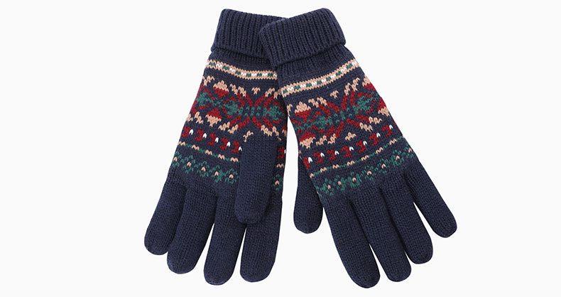 hand-knitted gloves,hand-knitted gloves Suppliers