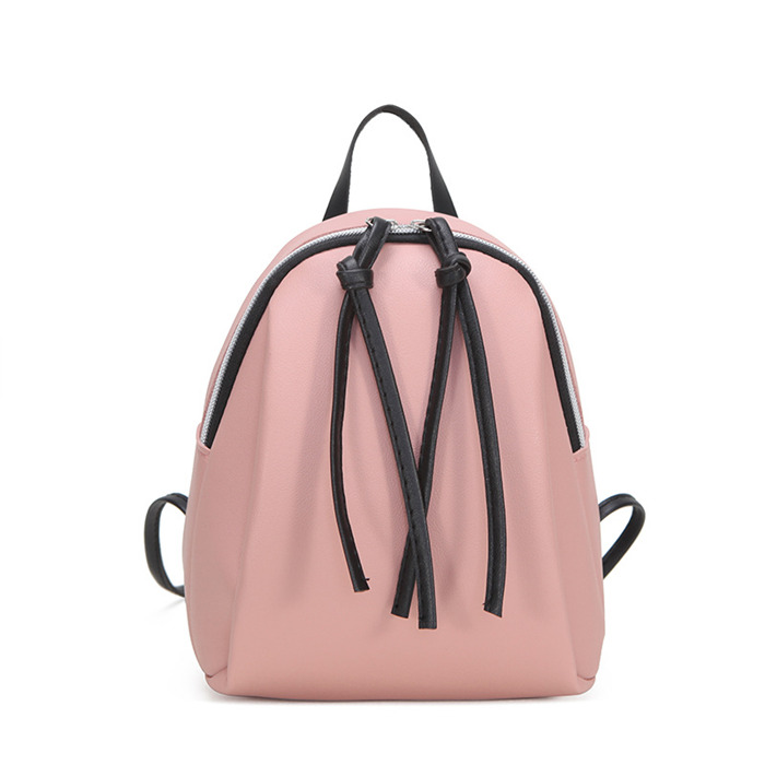 Multi-Function mini backpacks