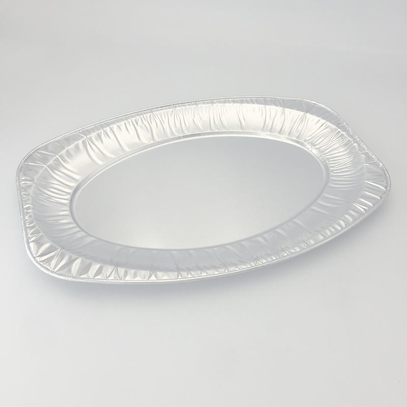 aluminium foil trays coles