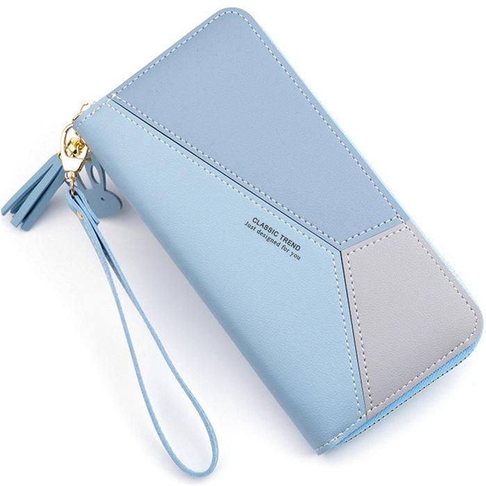 Phone Pocket Purse
