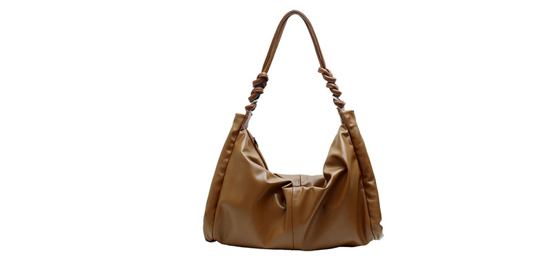 leather bags,leather bags on sale online