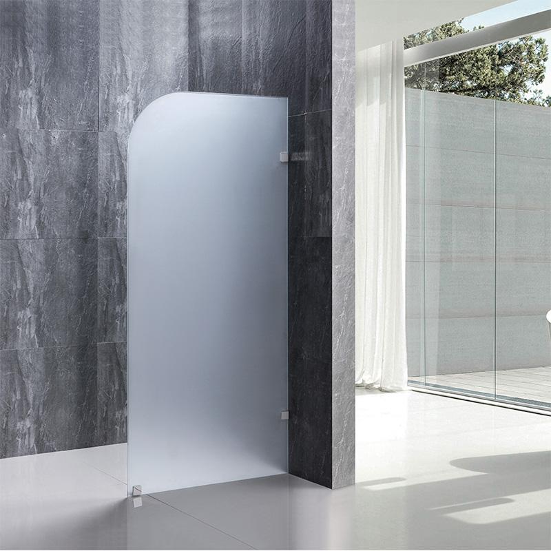 Shower Room factory - wholesale Shower Cabin