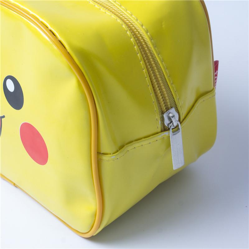 pouch bag Factory