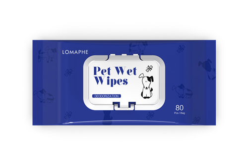 pet wipes Woolworths