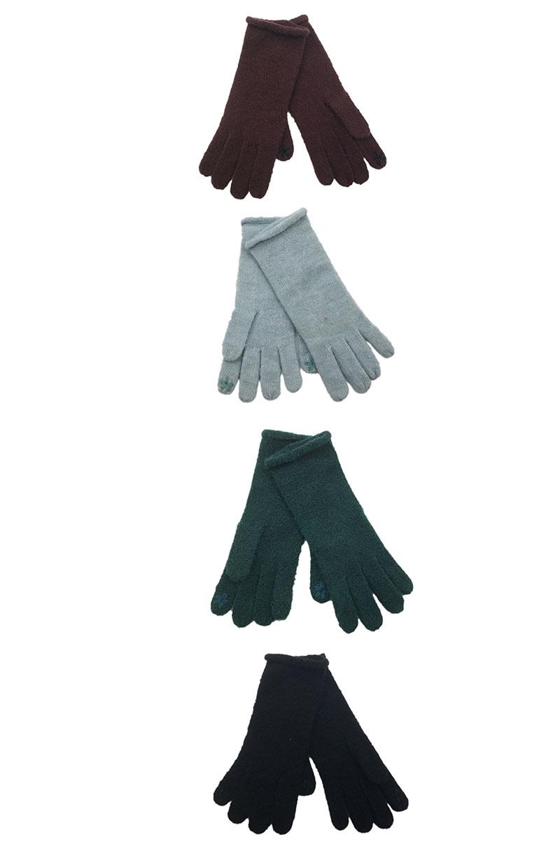 knitted gloves men,knitted gloves men Manufacturers