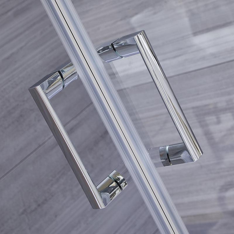 Quadrant Sliding Shower Enclosure suppliers
