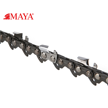 Professional Saw Chain supplier