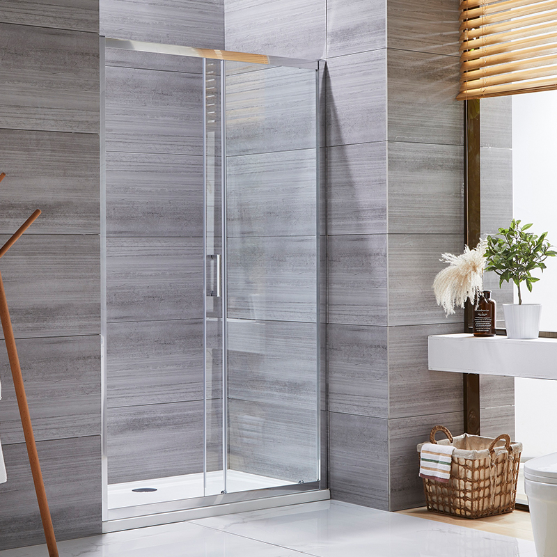 glass shower doors for tubs manufacturers