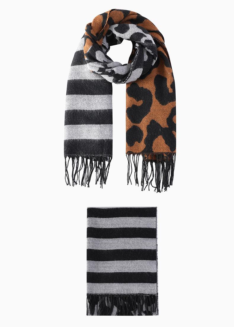 women's winter scarf Manufacturers