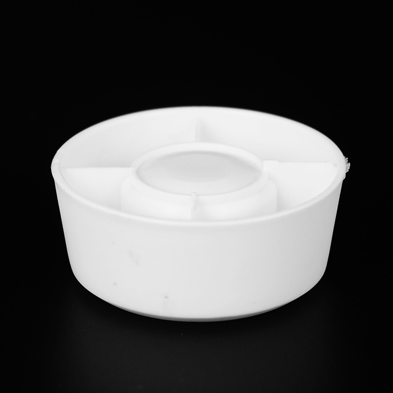 High quality good quality ABS injection plastic handle for furniture