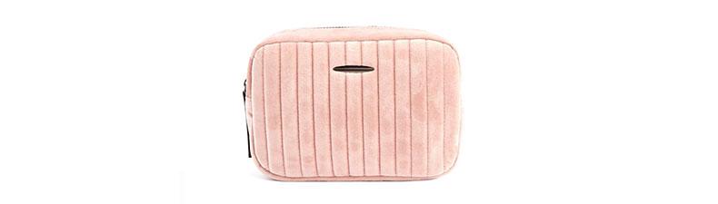 balenciaga bag manufacturer