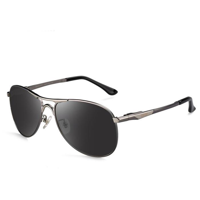 High Quality Sunglasses