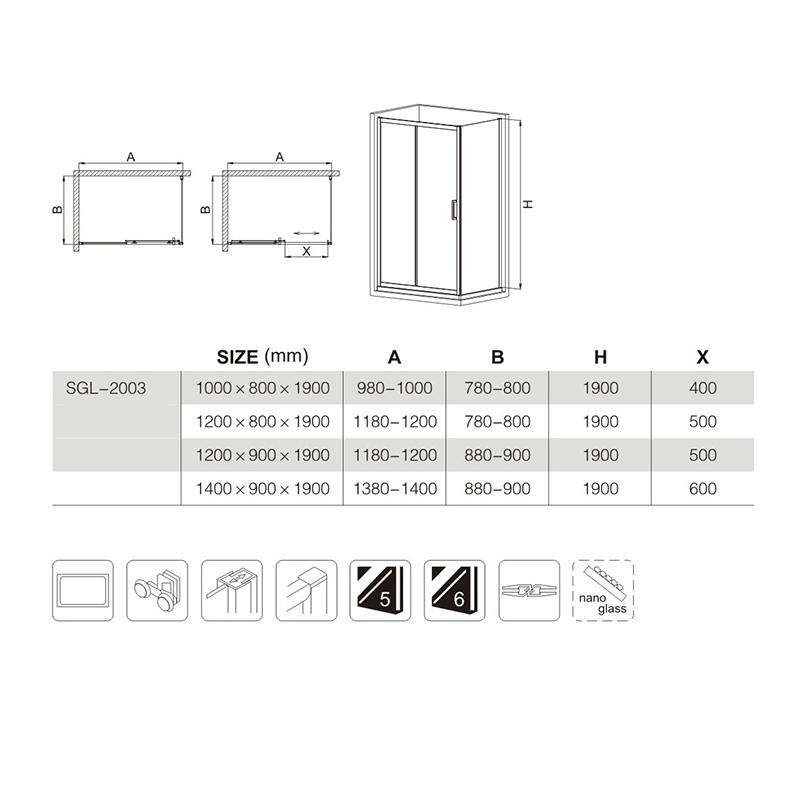 diy camp shower enclosure manufacturers