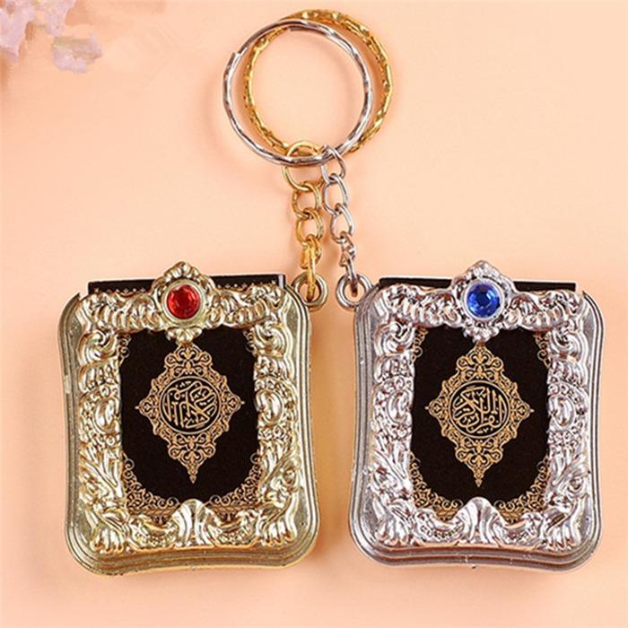 Religious Jewelry Key chain