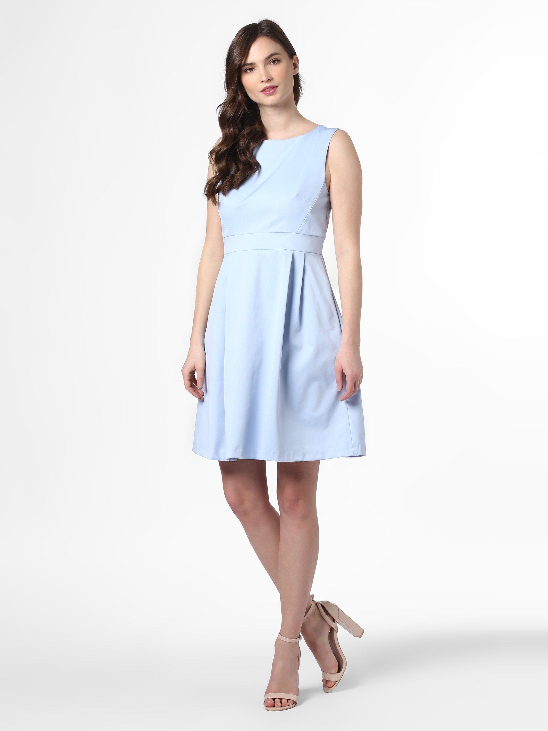 macys dresses