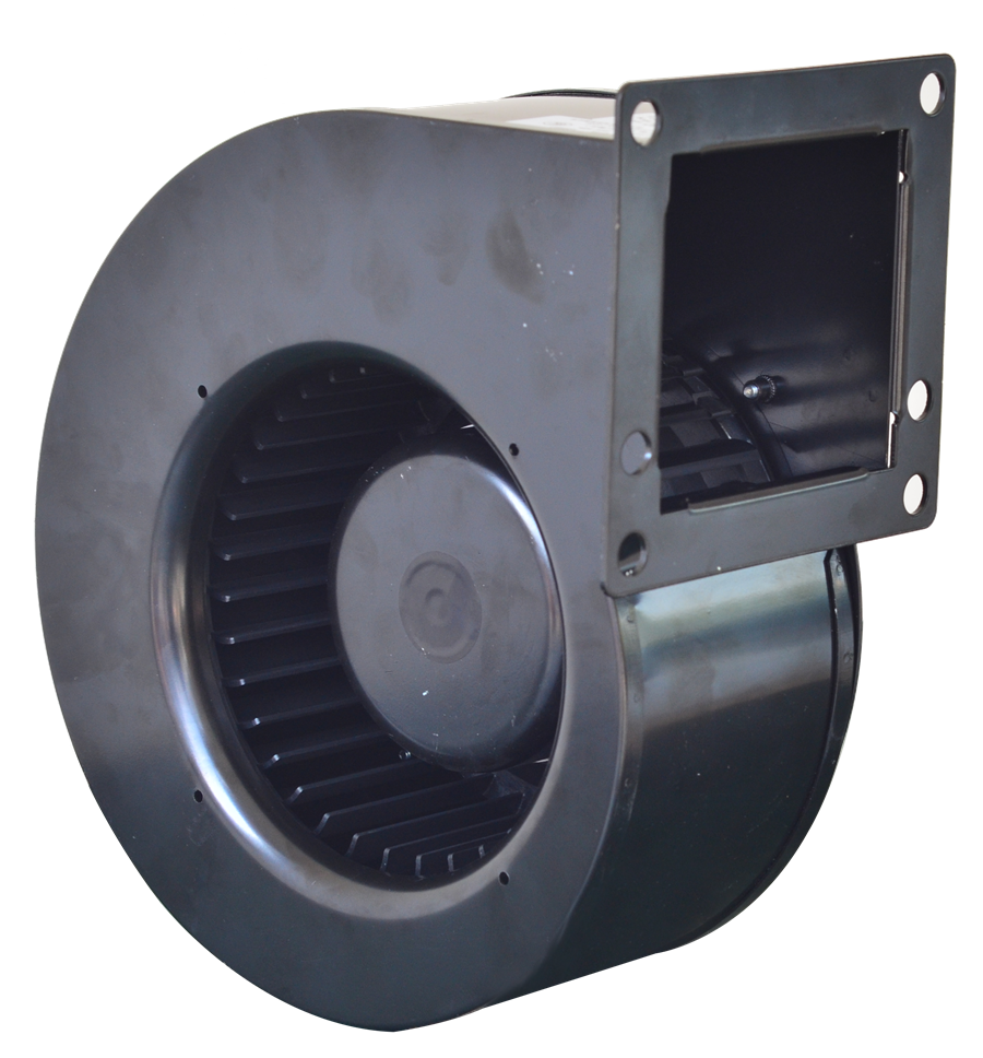centrifugal fan ebay