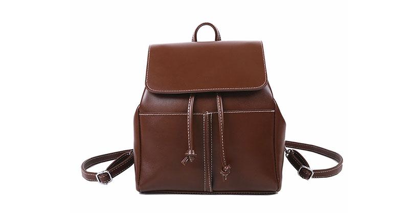 backpack bags for men,backpack bags for men manufacturer