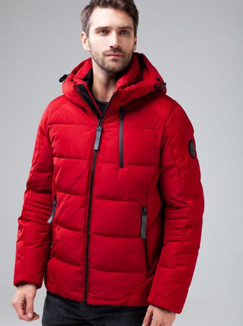 Down Jacket Wholesale Manufacturers