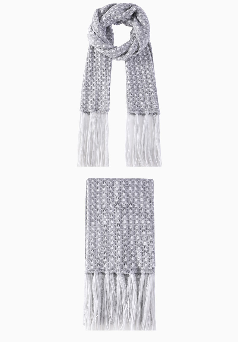 scarf for women wholesale