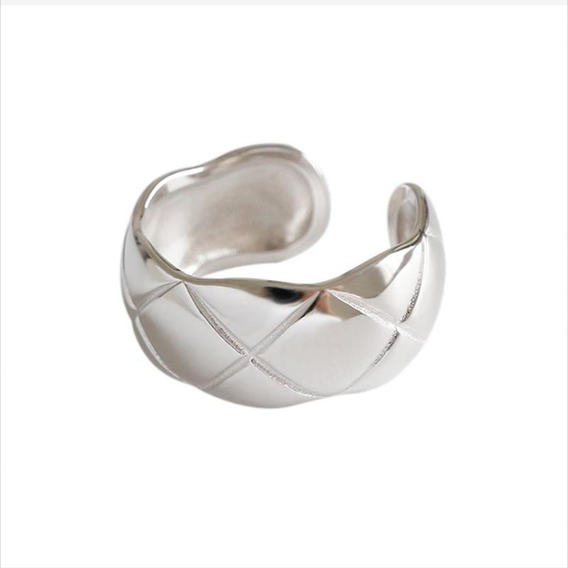 Ling opening ring