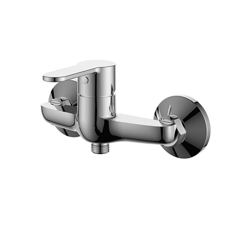 shower mixer valve wholesale manufacturers
