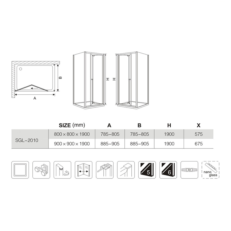 diy outdoor shower enclosure manufacturers