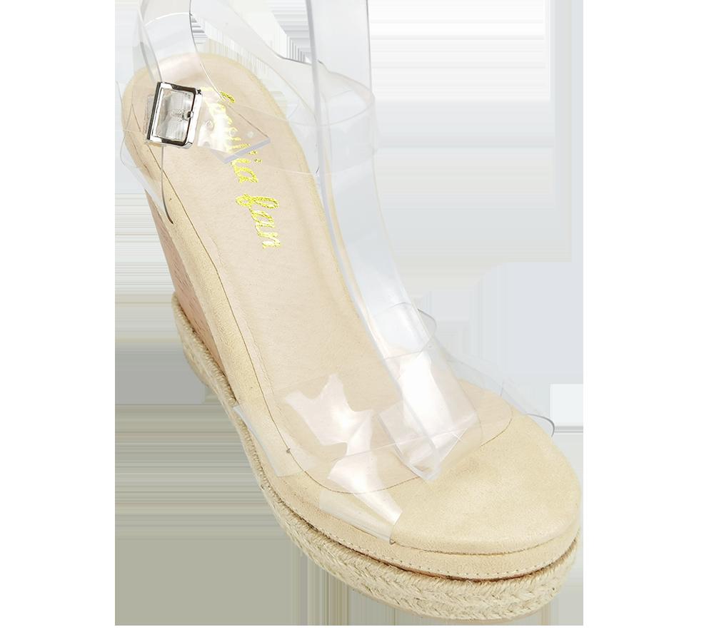 high hell sandals