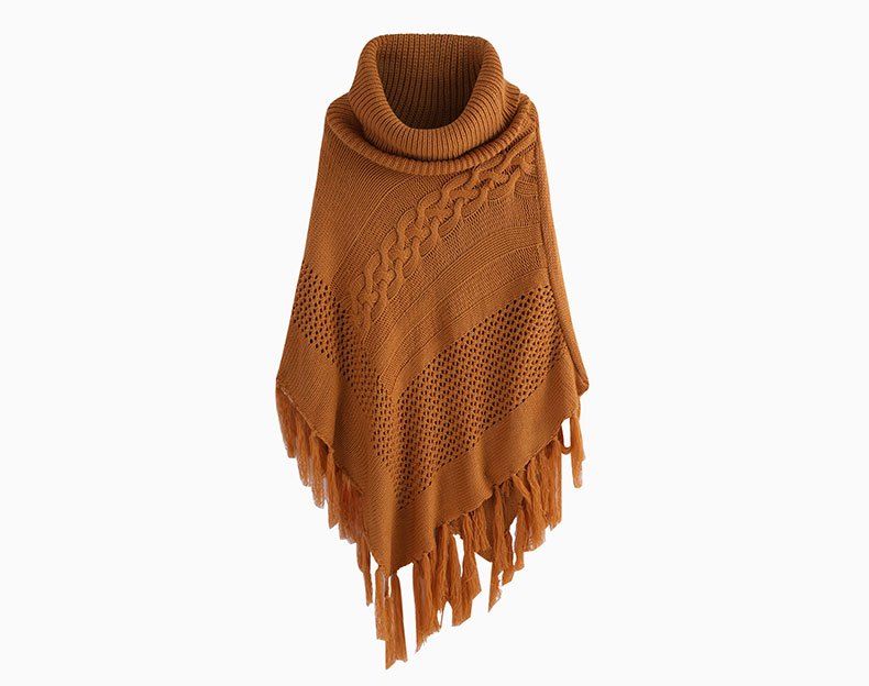 scarf for women,scarf for women factory