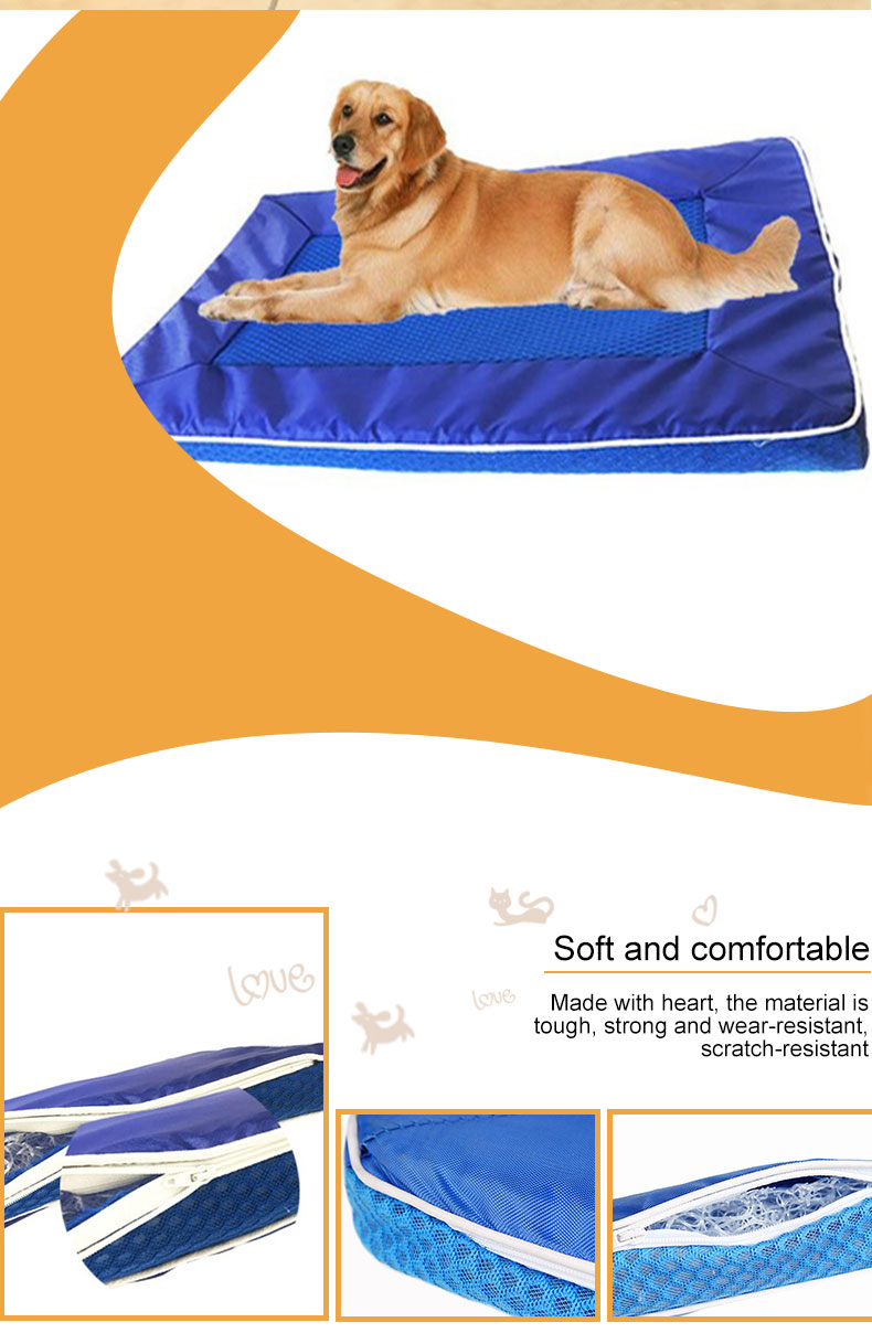 dog-bed-Manufacturer