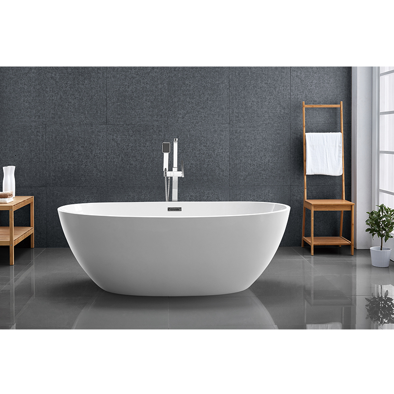 bathroom tubs with jets manufacturers